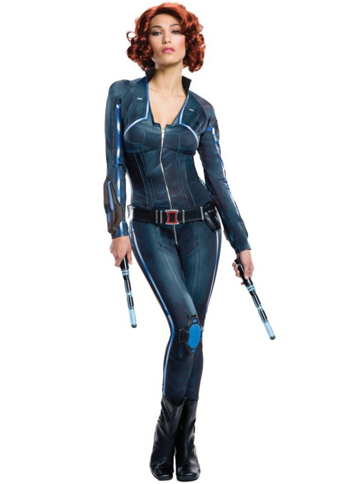 Black Widow  sc 1 st  Pinterest & Womenu0027s Sexy Black Widow Costume | Black widow costume Black widow ...
