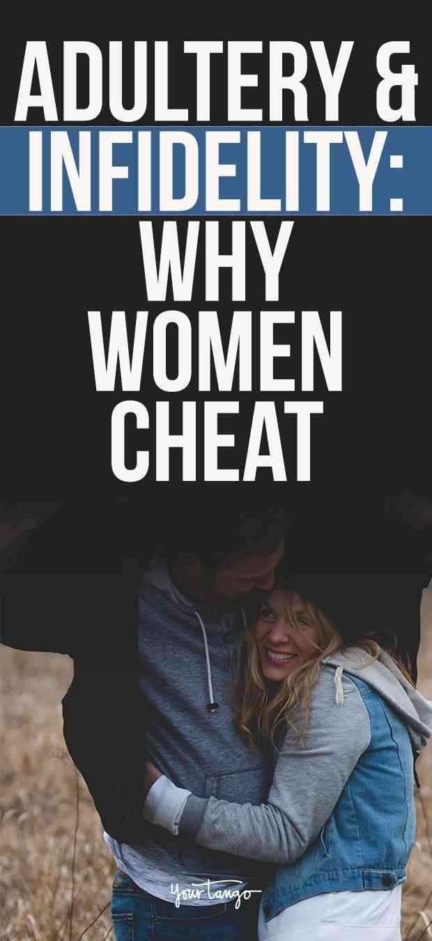 flirting vs cheating infidelity relationship women photos images