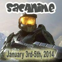 SCATTERED COMICS Creators Invade SacAnime Jan. 3rd-5th, 2014