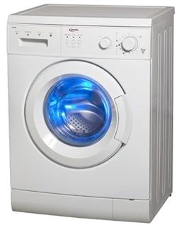 מייבש כביסה עם מעבה מיועד במיוחד לבתים שמיקום המיבש בתוך גומחה Washing Machine Home Appliances Appliances