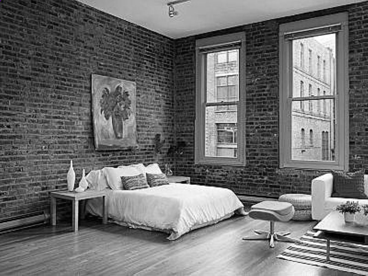 This amazing Seattle apartment for sale was featured on ...