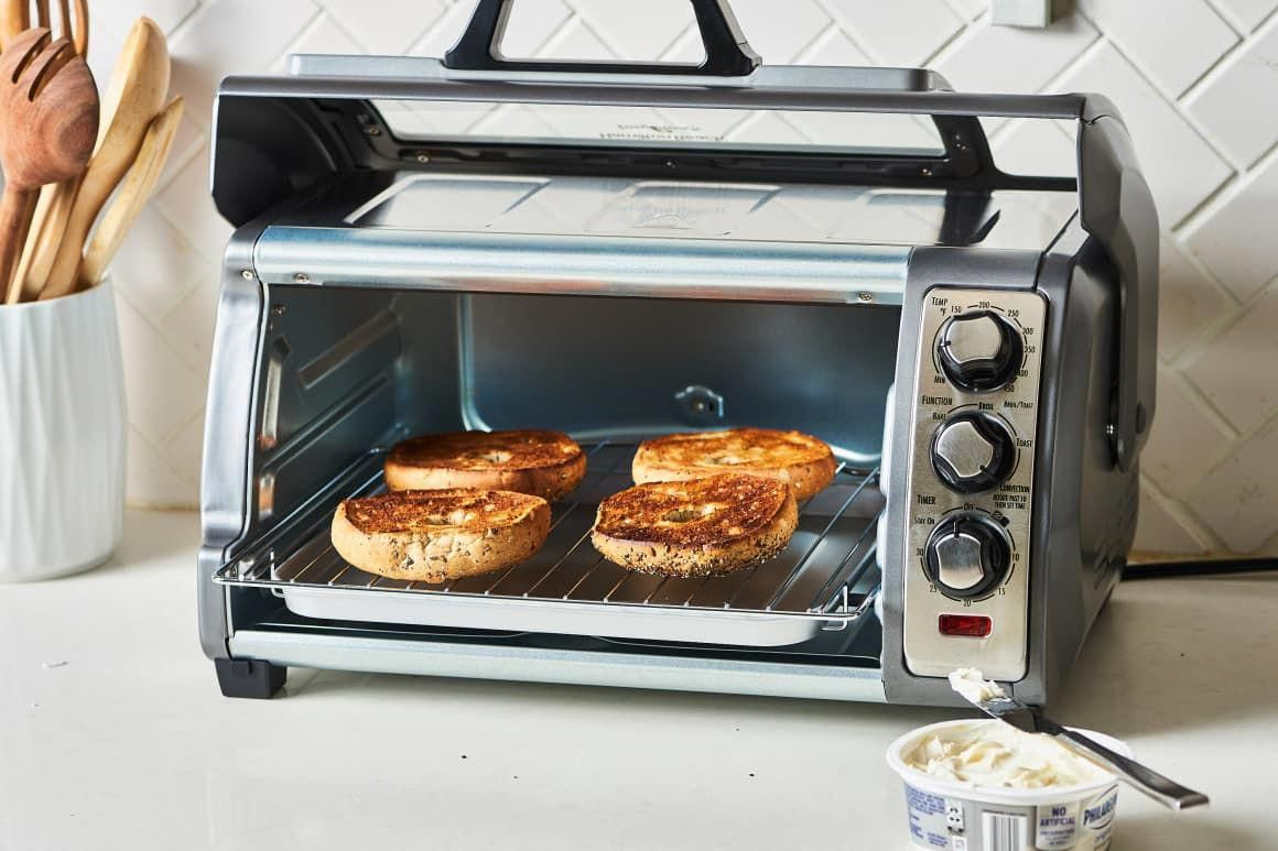 Convection Oven Air Fryer Combo In 2020 Countertop Convection Oven Toaster Oven Smart Oven