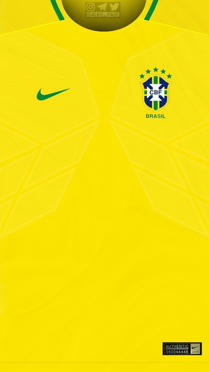273e04983d986 Pin de JFG em Fútbol
