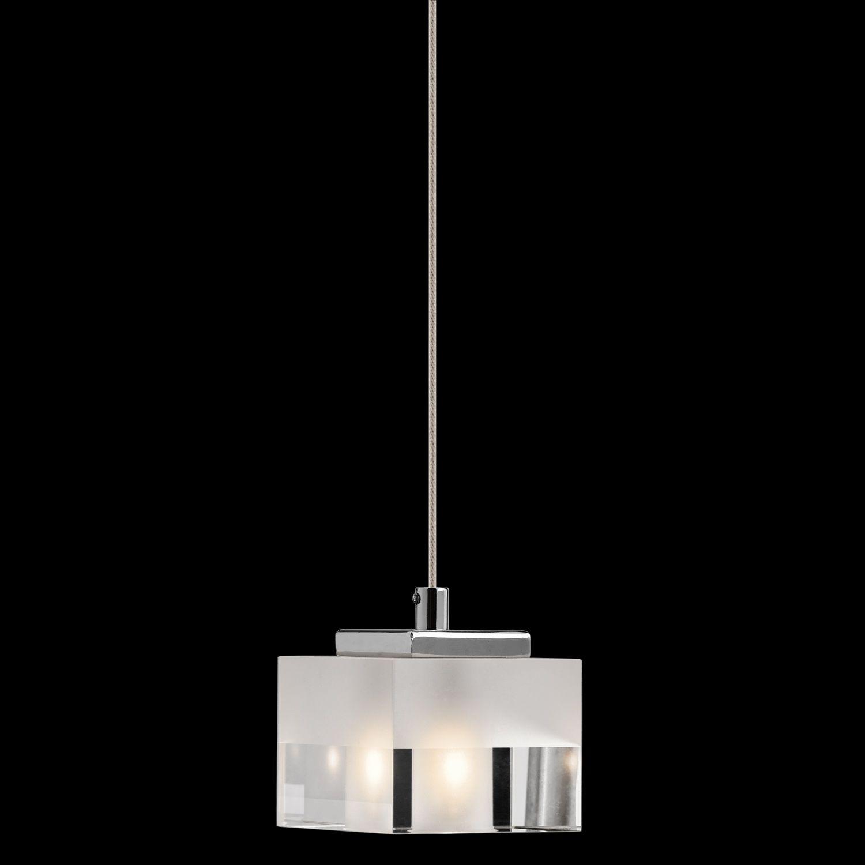 model products hyvo lighting elan