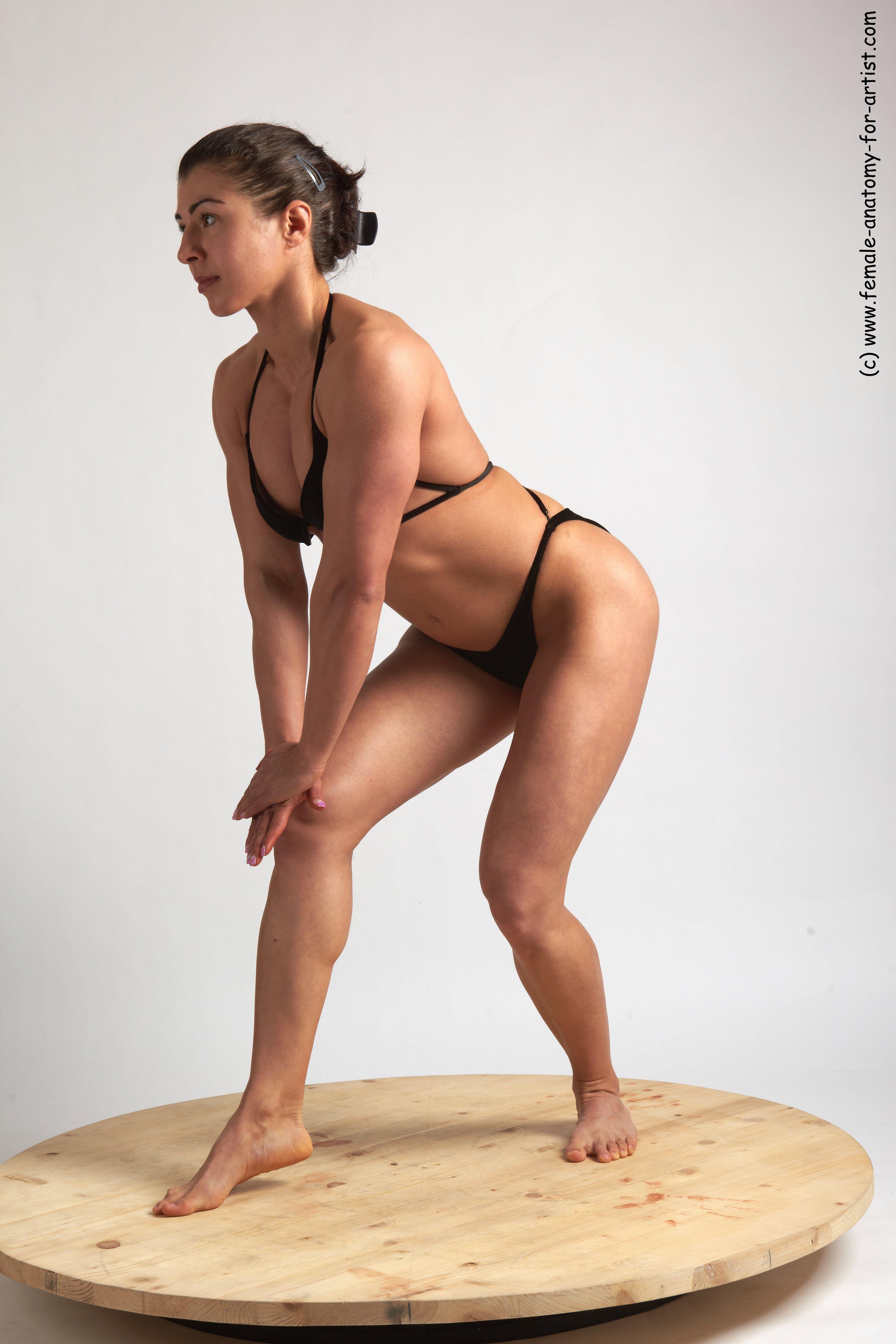 88512-oxana_03.jpg (3744×5616) | Female Anatomy Reference ...