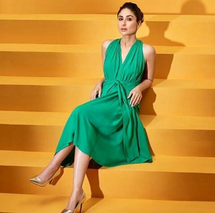Kareena Kapoor | Fashion, Bollywood fashion, Indian ...