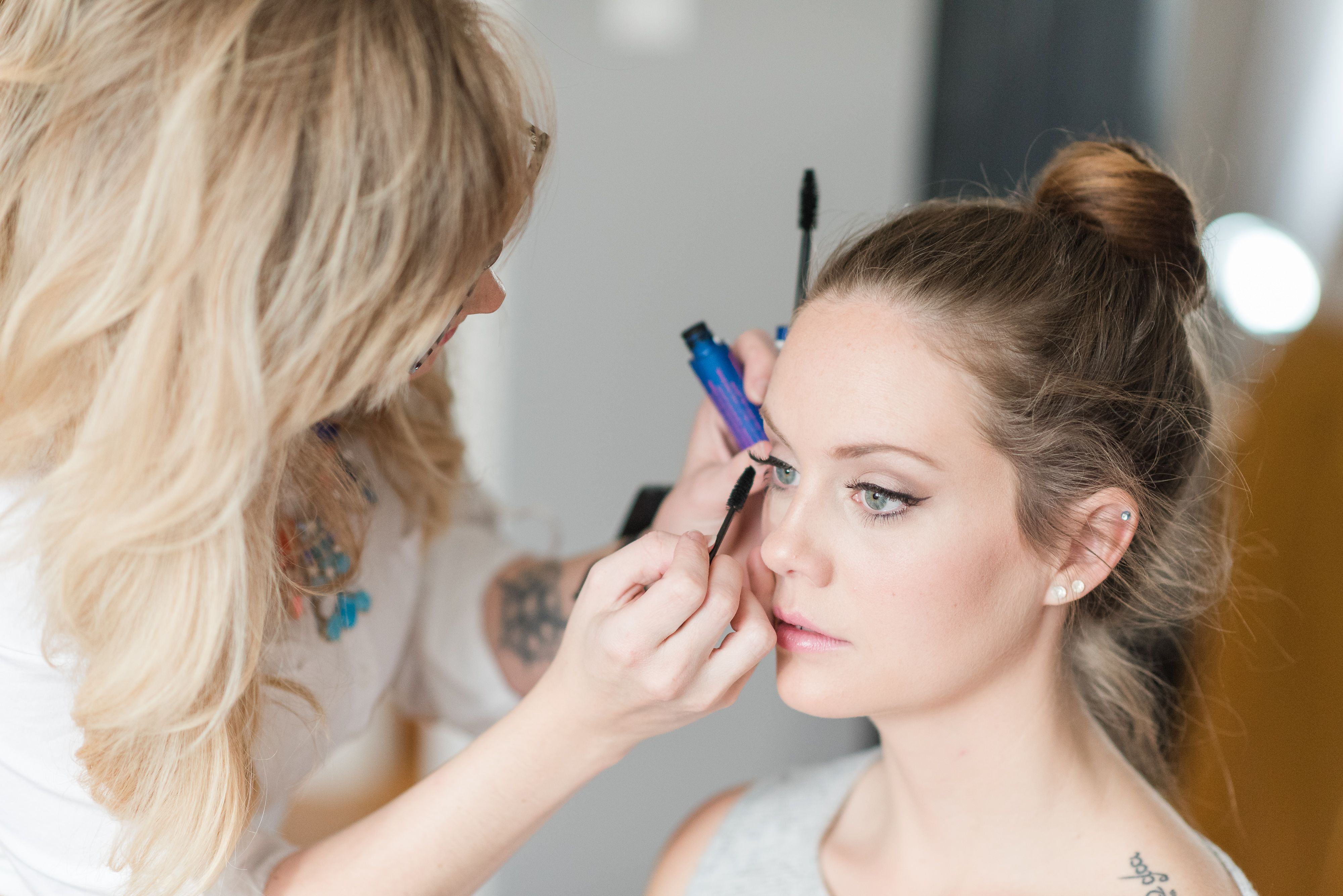 Ottawa Makeup Artist Artistry By Jacquie Makeup Artist Near Me Makeup Artist Makeup