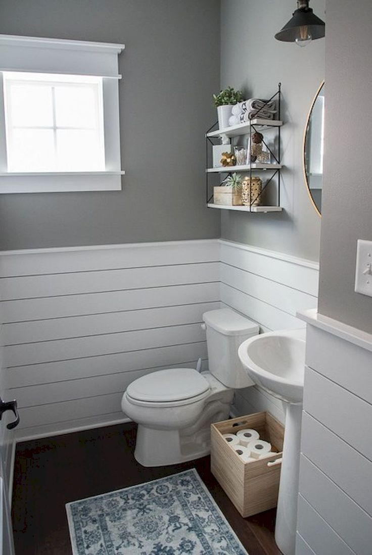 Nautical Bathroom Furniture Nautical Bathroom Theme