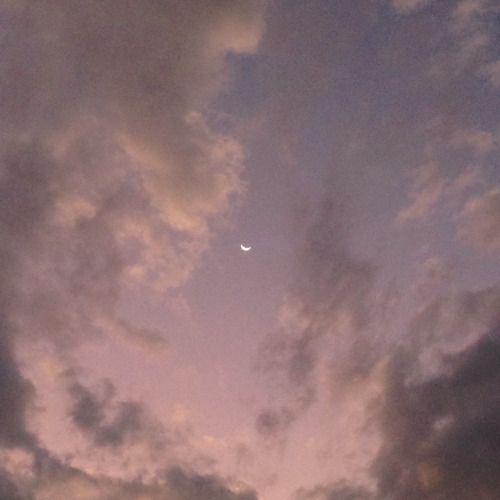 Delirioazul Sky Aesthetic Pretty Sky Beautiful Sky