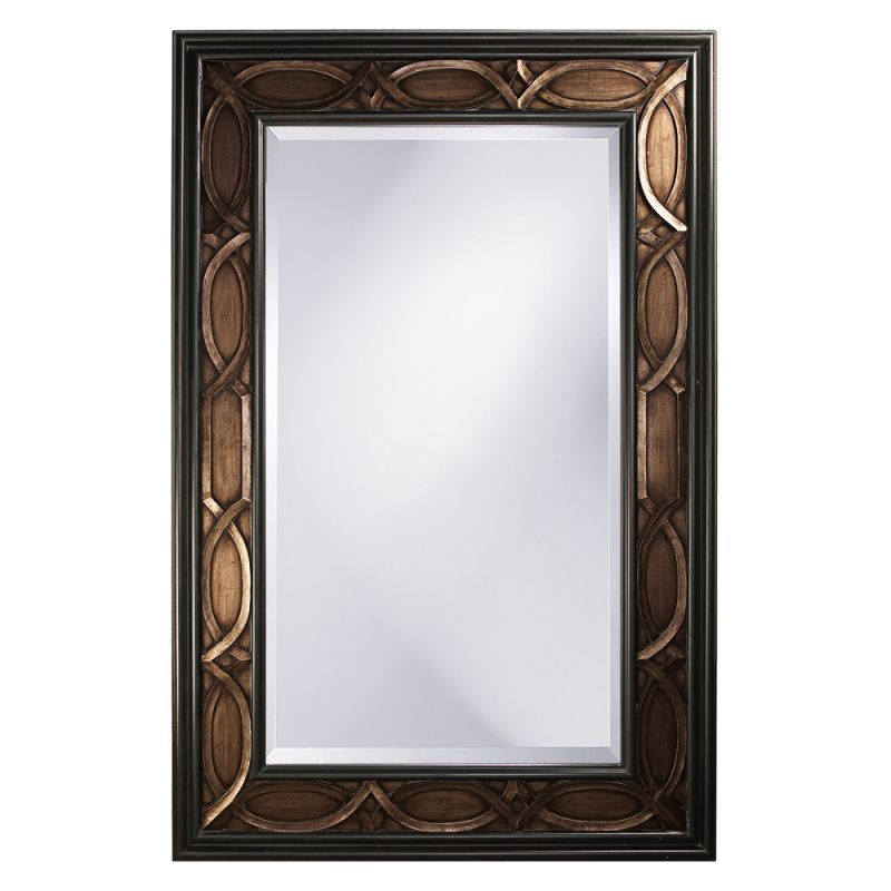 about the howard elliott collection the howard elliott collection is one of the premiere manufacturers of decorative mirrors and accessories in the - Decorative Mirror Manufacturers