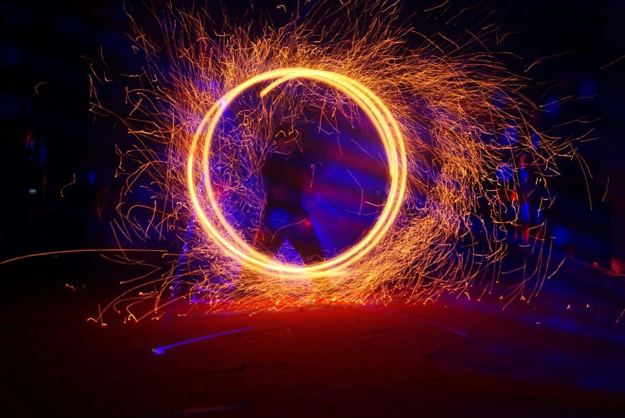 Pin By Prabhakar Kumar On Elixir Ims Bhu Neon Signs Celestial Bodies Celestial