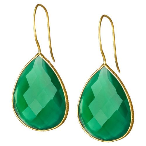 Paige Earrings in Green Onyx.jpg
