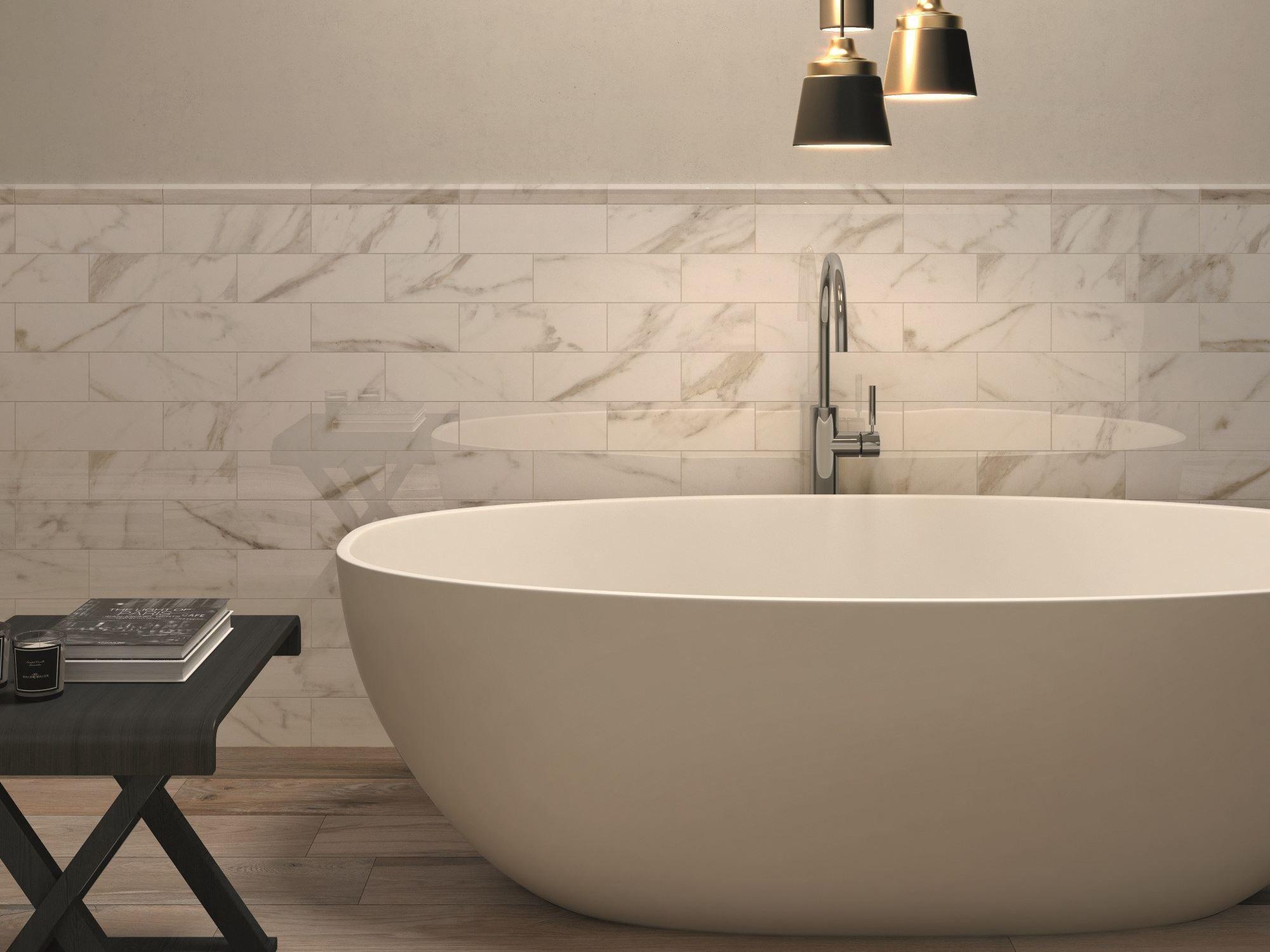 Explore Ceramic Tile Floors, Remodel Bathroom And More Sensi By