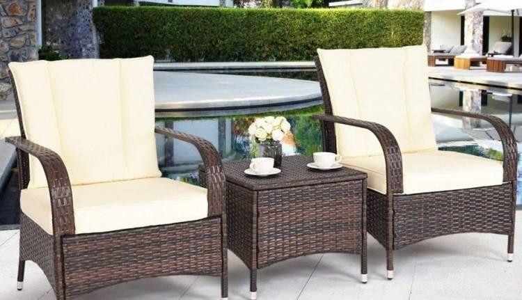 costco hampton patio furniture patio
