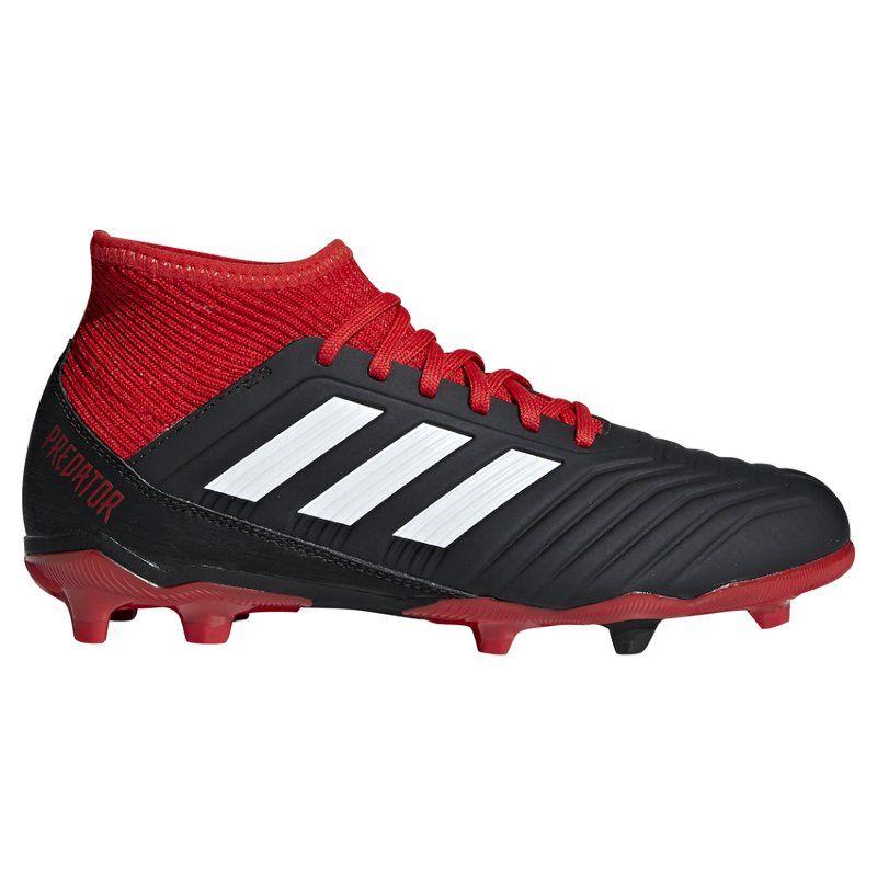 official photos 97d34 4a858 1-Adidas-Predator-18.3-FG-J-DB2318