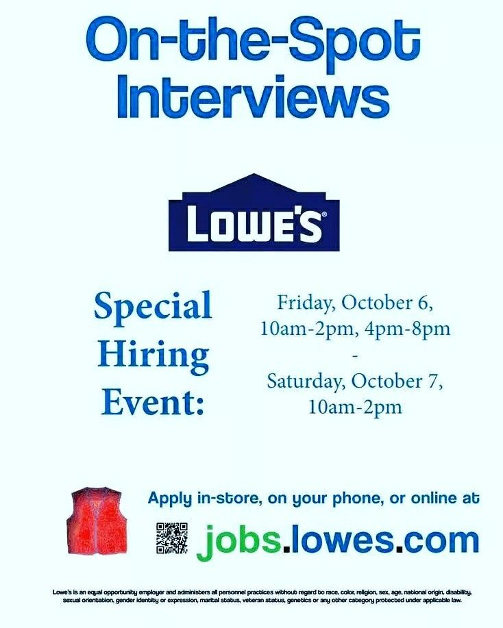 Hey Students Looking For A Full Or Part Time Job While You Re
