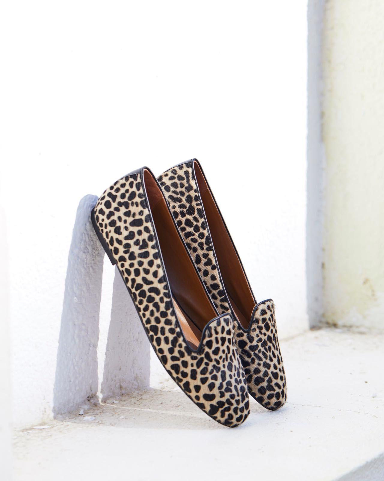 5d7f3dfe Mislitas Enma ya disponibles en OUTLET #calzado #flatshoes ...
