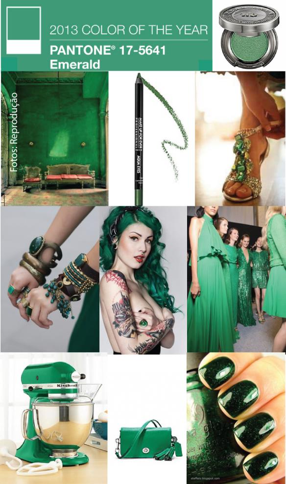 2-pantone-verde-esmeralda-cor-do-ano-2013-moda-tendencia-look.png (584×988)