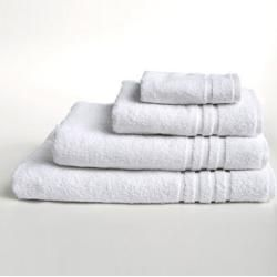 Photo of Bd570 Bear Dream Hotel Hand Towel