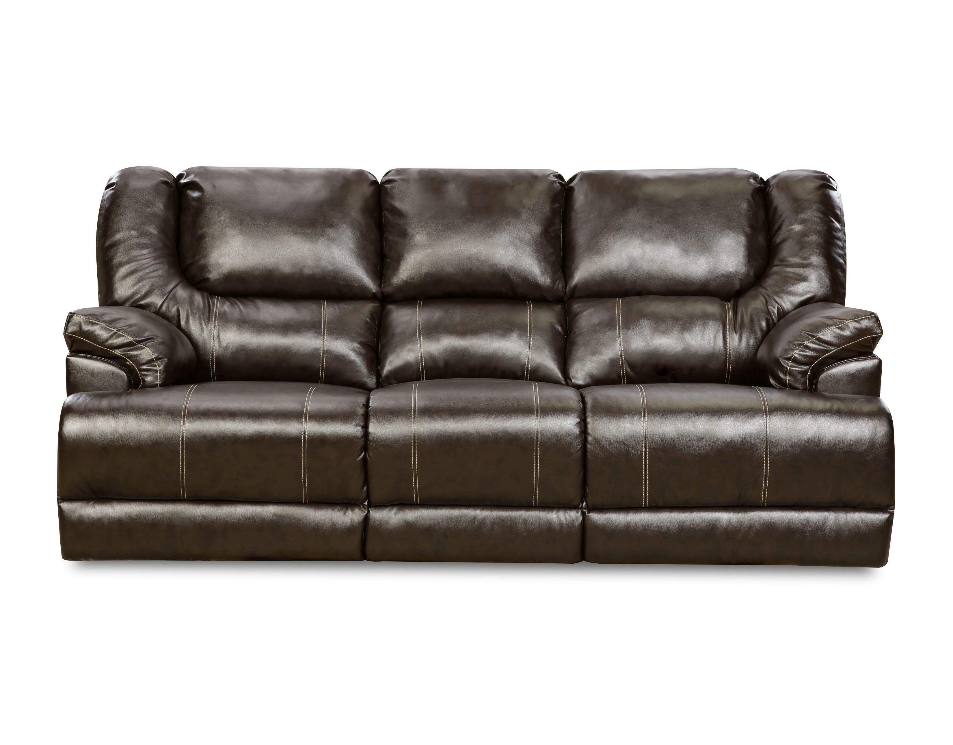 sears living room sectionals decorating furniture nice reclining sofa fancy 67 in inspiration with