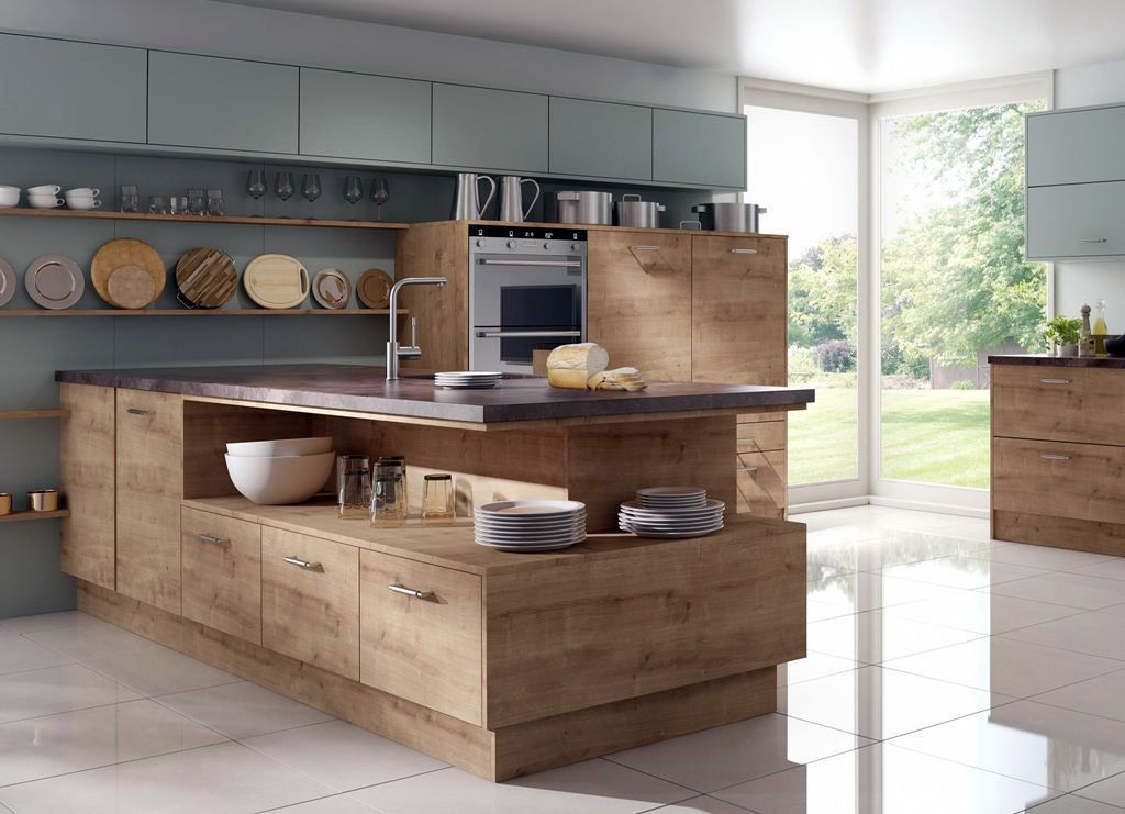 Smal Kitchen Ideas To Transform Your Portable Room Into A Smart
