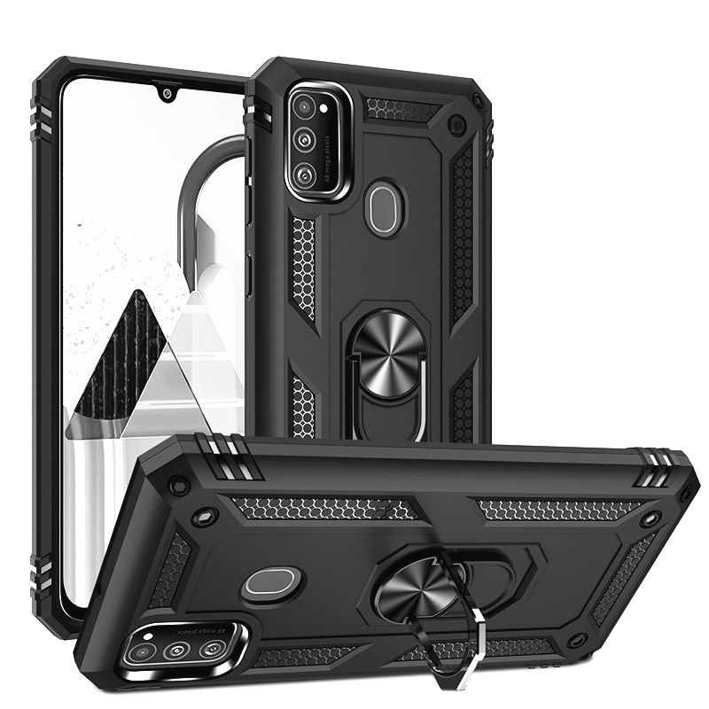 Pin On Samsung Cases