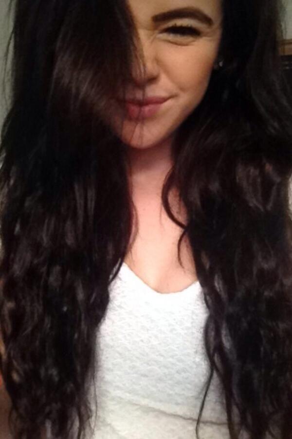 Cute P Hair Styles Acacia Clark Acacia Brinley