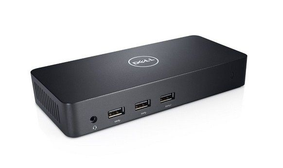 Dell D3100 Docking Station Driver Download | Driver | Docking