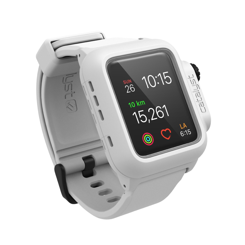 Waterproof Case For 42mm Apple Watch Series 2 Apple Watch Apple Watch Series 2 Apple Watch Series