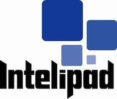 Intelipad has today launched a series of regular LinkedIn training webinars.  Check out the link for more details.