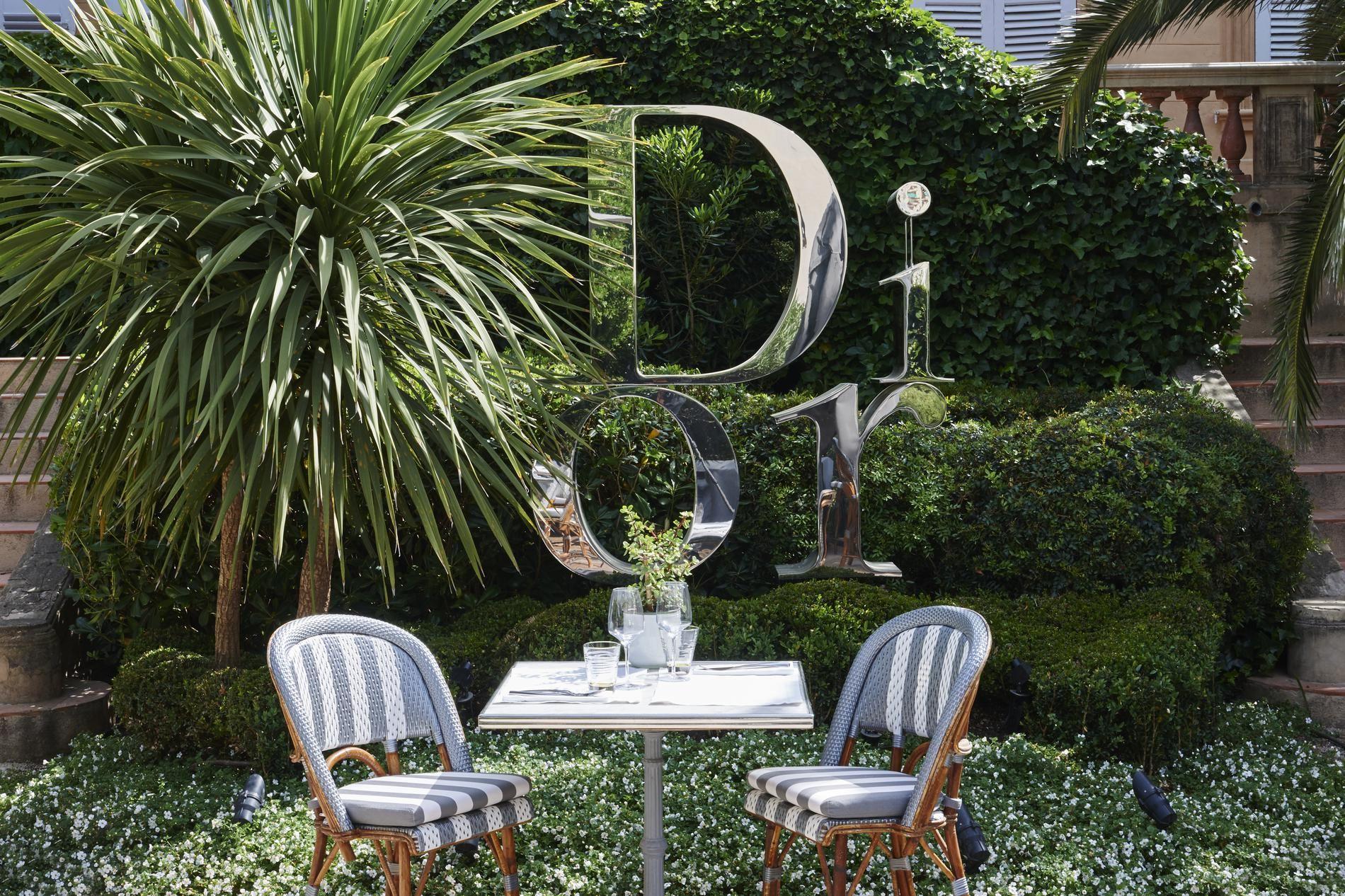 le jardin des délices dior Recherche Google