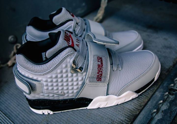Pin by The Sole Supplier on Exclusive New Releases in 2019