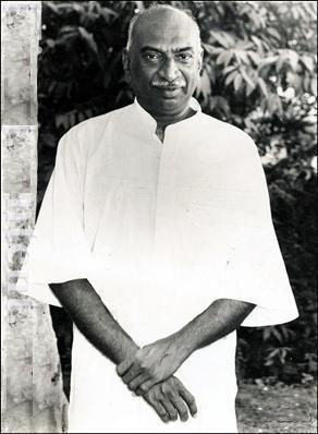 9 Best King Maker Kamarajar Ayya Images Leader History Of Tamil Nadu Indira Gandhi