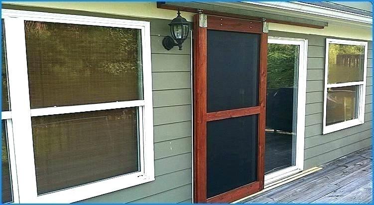 Sliding Patio Door Repair Screen Patio Door Unique Door For Screen Patio Door Patio Design Insp Sliding Screen Door Repair Screen Door Repair Patio Door Repair