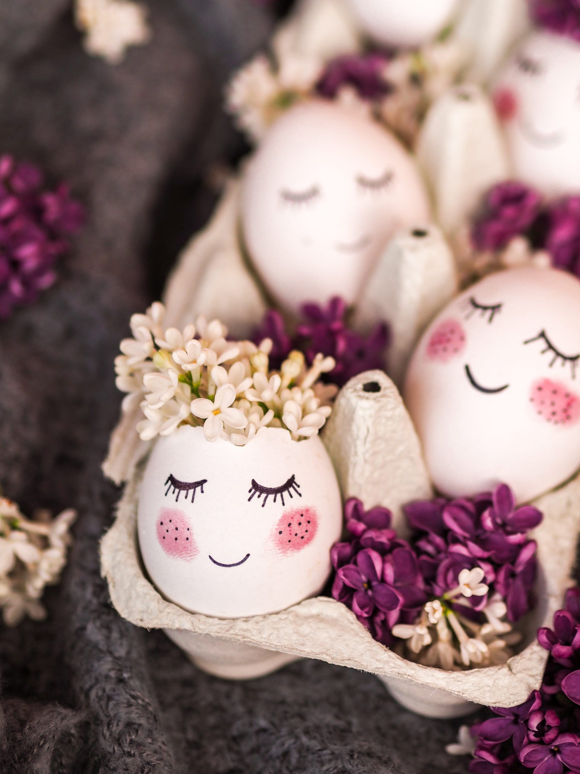 Photo of 45 Amazing Easter Eggs Ideas – Dreams Factory