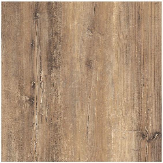 Arbeitsplatte 60 Cm X 3 9 Cm Atacama Kirschbaum Holznachbildung Kbv 932 Arbeitsplatte Holz Und Kirschbaum