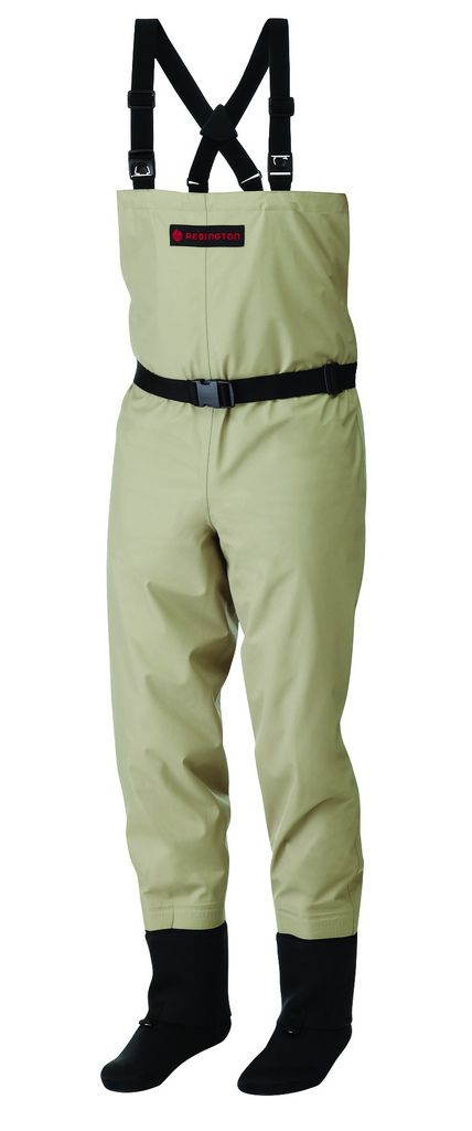 Redington Crosswater Wader Men S Fly Fishing Waders Pants Just Getting Started Fly Fishing Need Waders For Fami Fishing Waders Waders Fishing Sunglasses