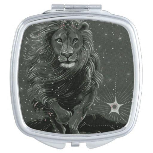 horoszkóp lion man single