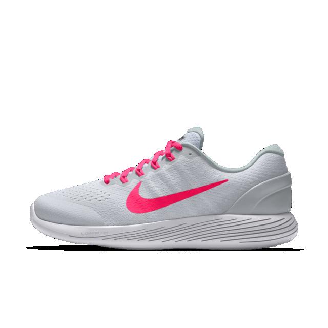 79a7a9603085 รองเท้าวิ่งผู้หญิง Nike LunarGlide 9 iD