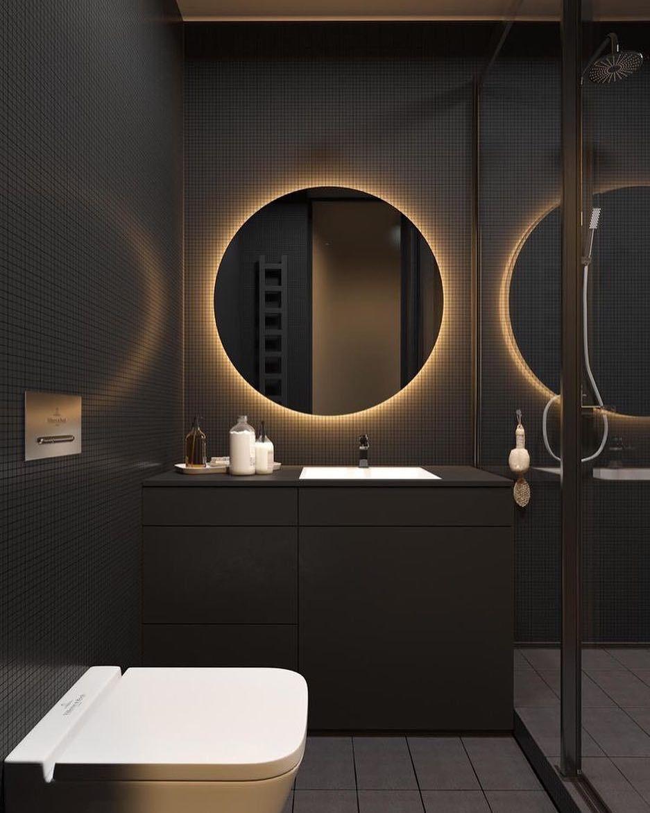 Pin On Interior Design Ideas Viral home designer bathroom design