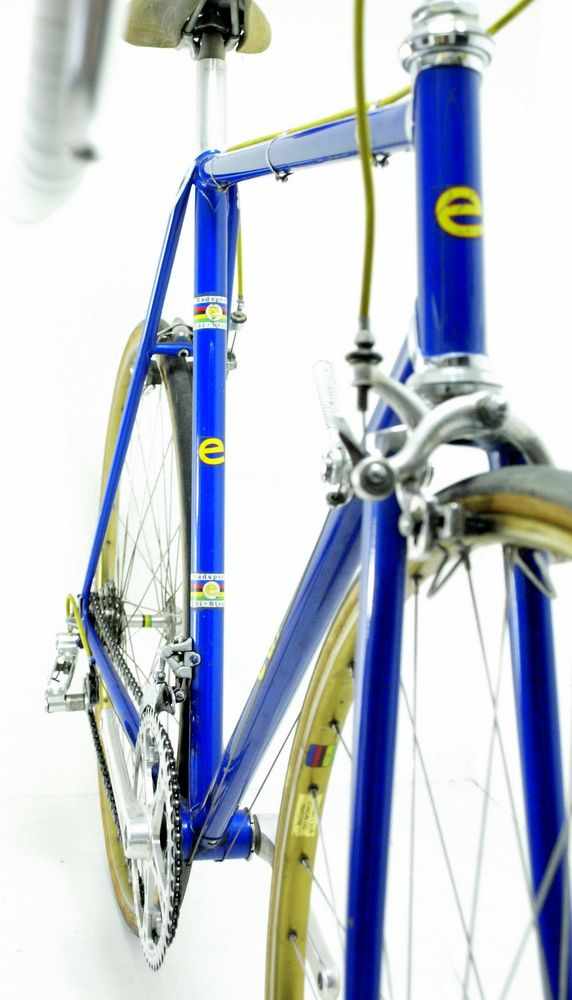 Die 7 besten Bilder zu Strobl Edi   Fahrrad, Singlespeed fixie