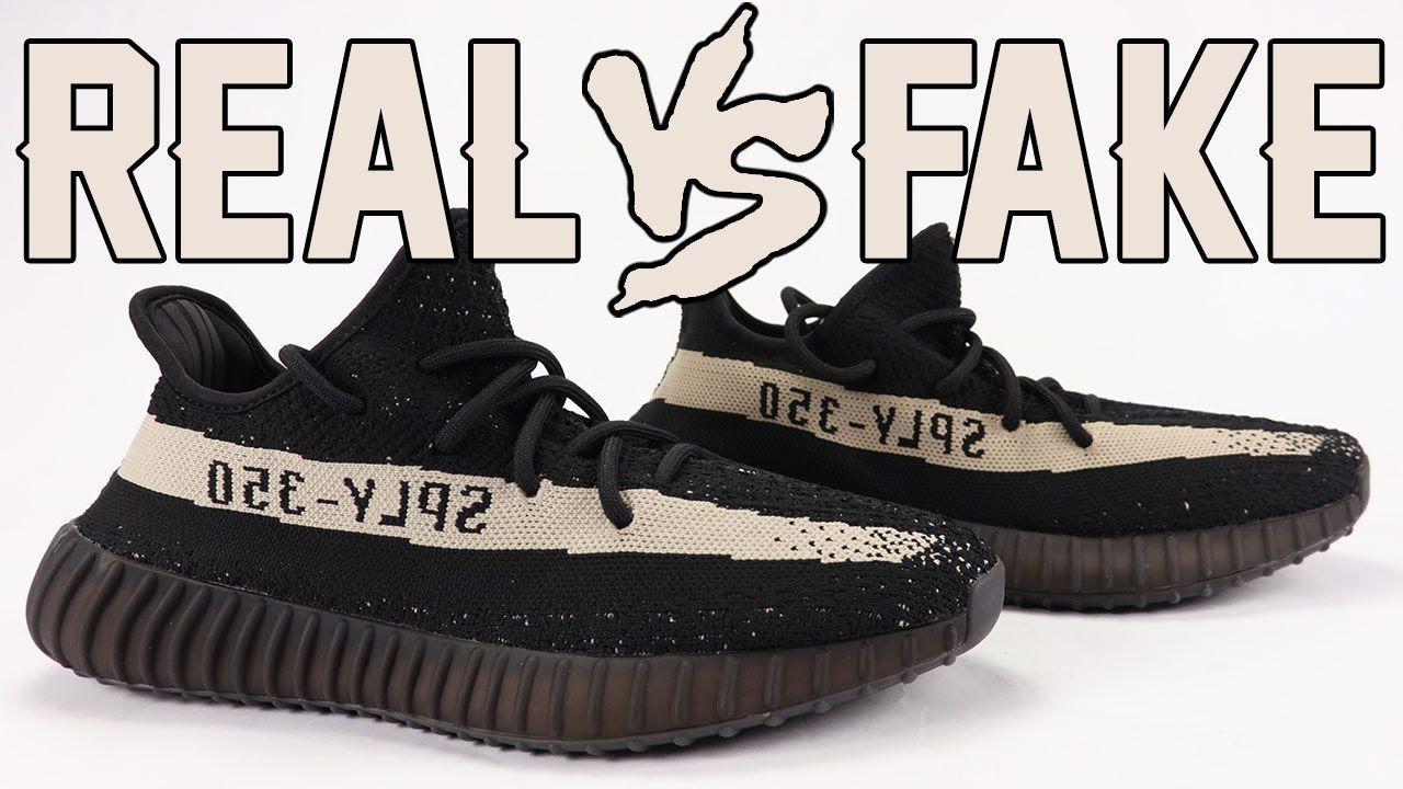 adidas yeezy boost 350 v2 schwarz