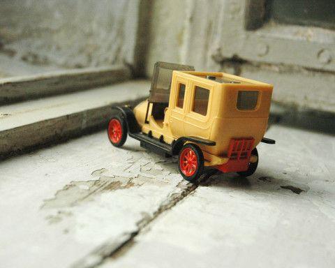 #vintagematchboxcar #vintagemodelcar