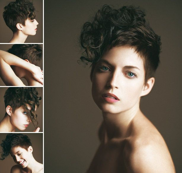 Bob Frisur Bob Frisuren 2012 Part 3 Test Pinterest