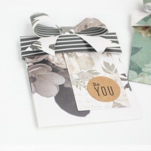 Magnolia jane gift cards magnolia gift and diy cards magnolia jane gift cards business card designbusiness cardsdiy cards magnoliasdie reheart Image collections