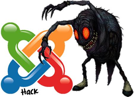 Your website has been hacked? We're here to help!