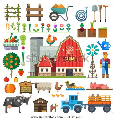17 Best images about uki on Pinterest | Clip art, Farms and Shop local