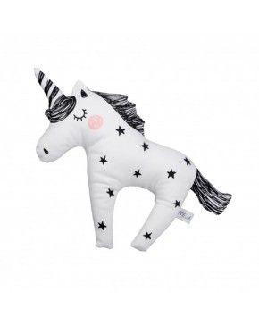 Foxella & Friends - Einhorn Stofftier Twinkle Star - Katalog