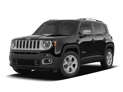 Jeep Renegade Review Cartechnewz Jeep Renegade Jeep New