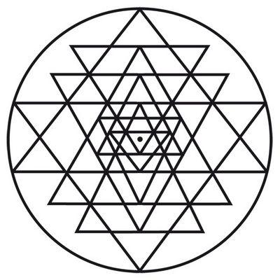 Pin By Rachel Beyer On Metaphysical Alchemy Pinterest Sri